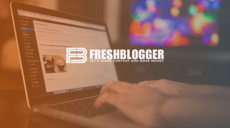 featured2 1 - 7 Best Blogging Communities to Boost Your Traffic