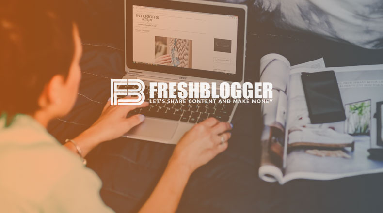 featured6 - 8 Reasons Why Guest Blogging is the Best