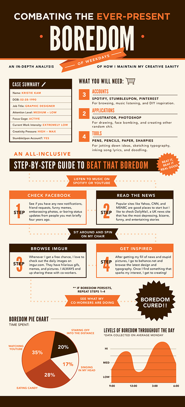 info1 - 5 Ways to Break Out of Boredom in Life