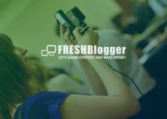 5 Simple Tips For First-Time Vloggers