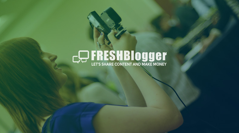 Blog10 - 5 Simple Tips For First-Time Vloggers