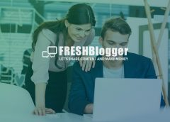 8 Reasons Why You Should Start Blogging